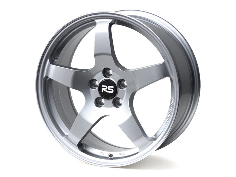 NEUSPEED RSe Light Weight Wheel RSe05