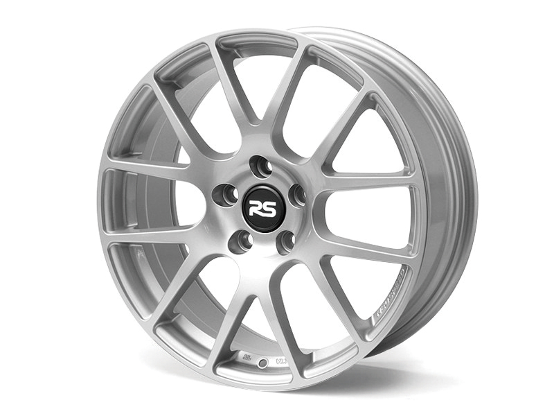 NEUSPEED RSe Light Weight Wheel RSe12