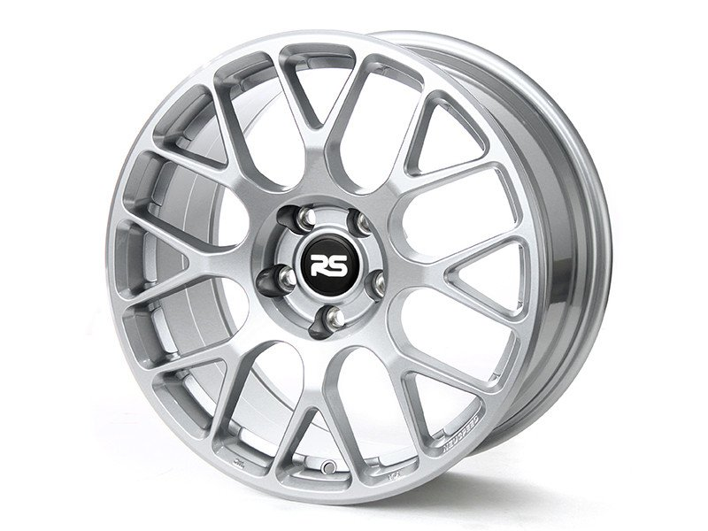 NEUSPEED RSe Light Weight Wheel RSe16