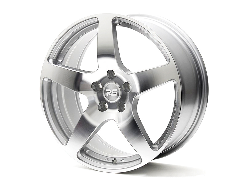 NEUSPEED RSe Light Weight Wheel RSe52